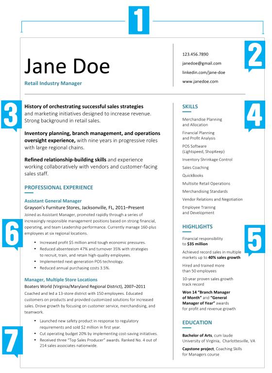 money_01_30_17_resume-template