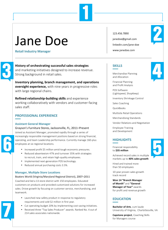 money_01_30_17_resume-template