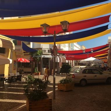 Loule Market