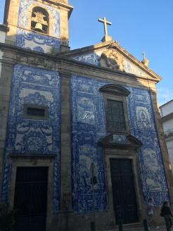 Castelo_Front