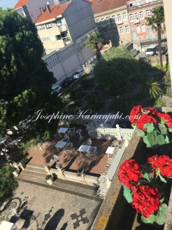 Courtyard_Castelo