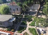 Garden_Castelo