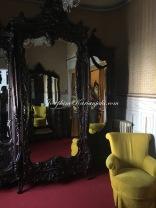 Interior_Castelo